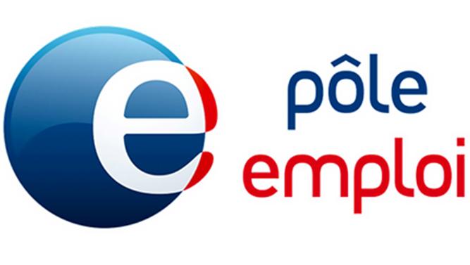 emploi_habitant
