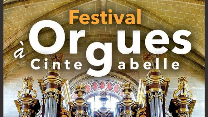 afestival_orgue