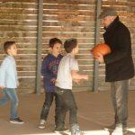Basket_ALAE