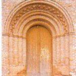 portail_eglise